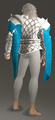 Apocryphal Overcoat (Kai 2).png
