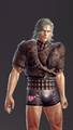Exquisite Savage Leather Chestpiece (Kai 1).png