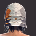 Light Battle Mail Helm (Kai 2).png