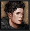 Culann (Battle Icon).png