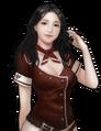 Dianann (NPC).png