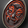 Seal of Dominion.png