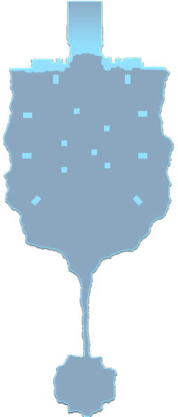 Unknown Area Map 4.png