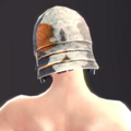 Light Battle Mail Helm (Vella 2).png