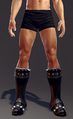 Exquisite Savage Leather Boots (Lann 1).png