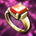 Alluring Ring.png