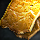 Gold Gnoll Leather.png
