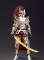 Lann Twin Swords 2 1.png