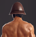 Studded Leather Helm (Lann 2).png
