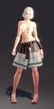 Studded Leather Skirt (Arisha 1).png