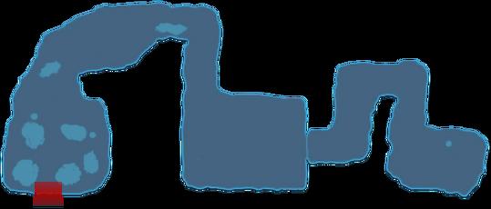 Ben Chenner Entrance Map 1.png