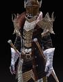 Dark Crest Gauntlets (Lann 1).png
