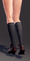 Exquisite Scarlet Witch Shoes (Arisha 2).png