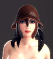 Studded Leather Helm (Fiona 1).png