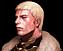 Riordan (NPC Icon).png