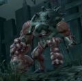 Solid Morbus (Enemy).png