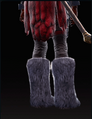 Sweetie Bear Boots (Evie 2).png