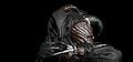 Assassin Ekinar (Enemy).png