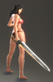 Vampire Blade (View 2).png