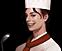 Caryl (NPC Icon).png