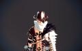 Frostheart Hunter Cap (Lann 1).png