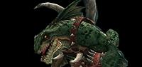 Warrior Kazgulam (Enemy).png
