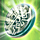 Fusion Rune (Cash).png