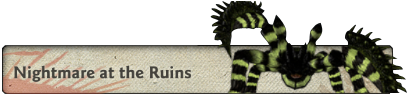Nightmare at the Ruins Tab.png