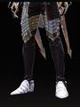 Dark Crest Boots (Lann 1).png