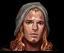 Enzo (NPC Icon).png