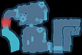 Fomorian Base Map 3.png