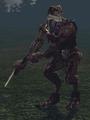 Lizardman Warrior (Enemy).png