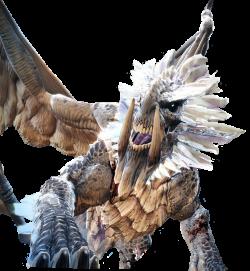 Ancient Beokros (Enemy).png