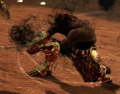 Goblin Sword Trainer (Enemy).png