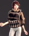 Kobold Winter Jacket (Lynn 1).png