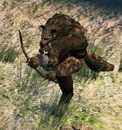 Gnoll Ranger (Enemy).png