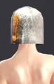 Light Plate Helm (Fiona 2).png