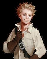 Milo (NPC).png