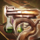 Alchemy Kit- Mana Pistol.png