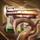 Alchemy Kit- Mana Pistol.png