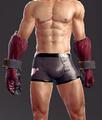 Exquisite Crimson Rage Gloves (Kai 1).png