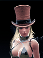 Formal Top Hat (Vella 1).png