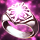 Ghost Witch Ring.png