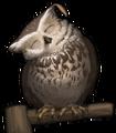 Owl 3 (NPC).png