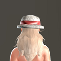 Blossom Hat (Fiona 2).png