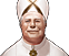 Laurys (NPC Icon).png