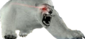 Giant Polar Bear (White Tyrant) (Enemy).png