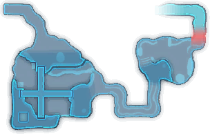 Hoarfrost Depths Map 10.png