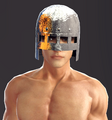 Light Plate Helm (Lann 1).png