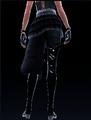 Savage Leather Pants (Vella 2).png